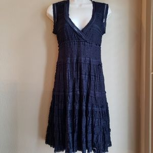 MSSP dress blue size s